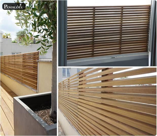 lames claire voie vente de bois exotiques en gironde. Black Bedroom Furniture Sets. Home Design Ideas