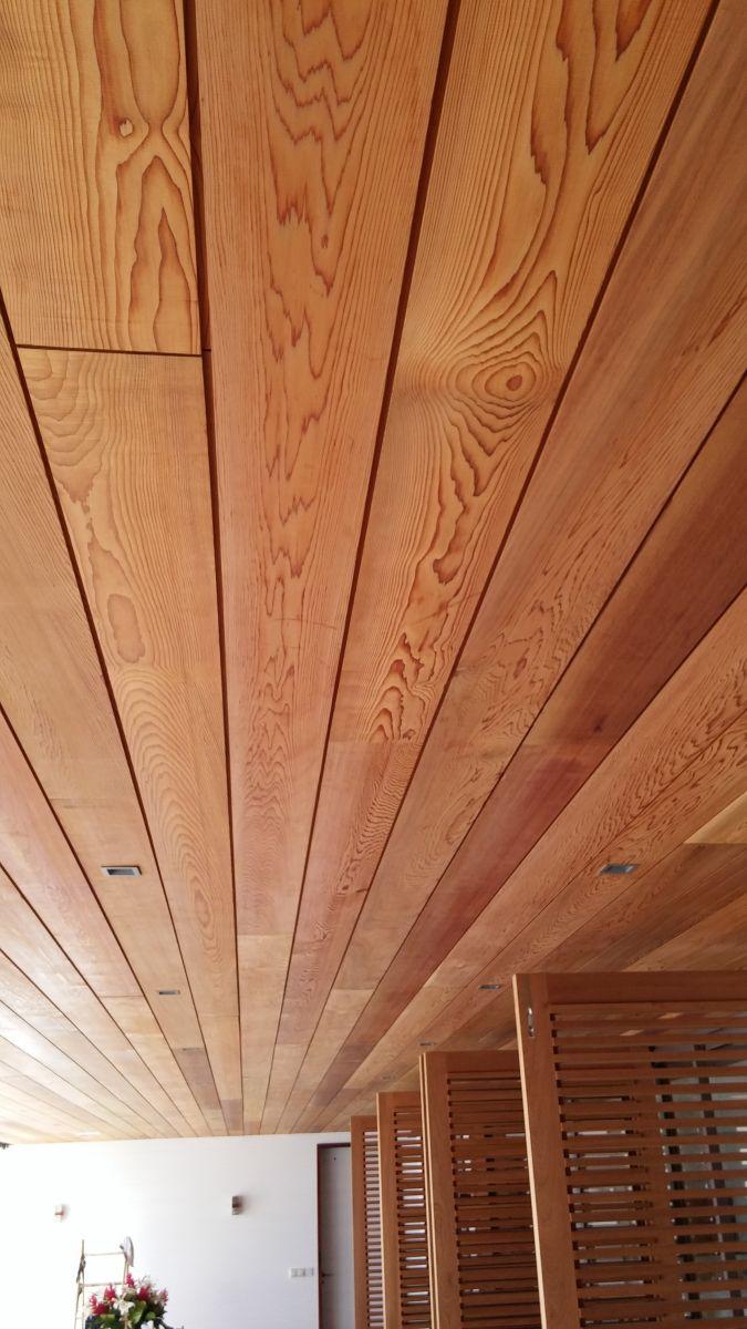 Recouvrir Du Lambris Bois lambris naturel pour murs ou plafonds - vente de bois