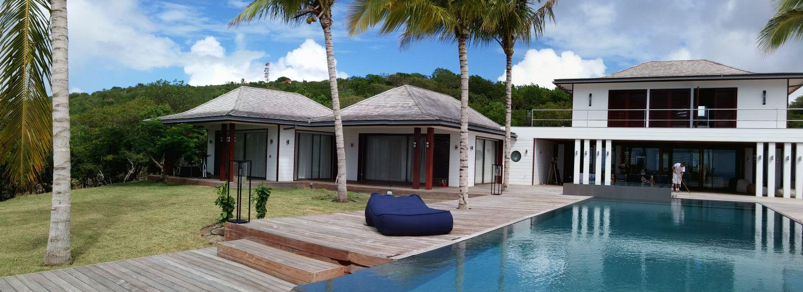 quel bois pour terrasse cheap quel bois pour exterieur bois pour escalier exterieur terrasse. Black Bedroom Furniture Sets. Home Design Ideas