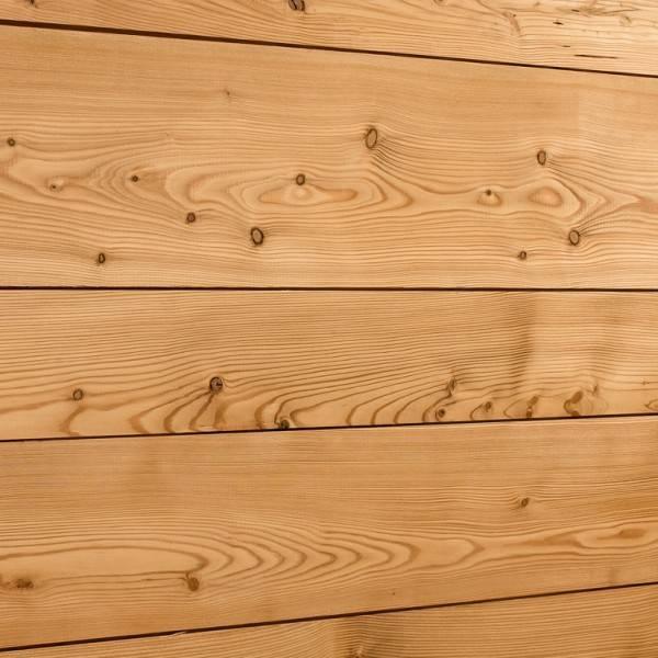 lambris naturel pour murs ou plafonds vente de bois exotiques en gironde. Black Bedroom Furniture Sets. Home Design Ideas